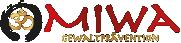 MiWa Gewaltprävention