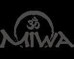 MiWa Gewaltprävention Logo